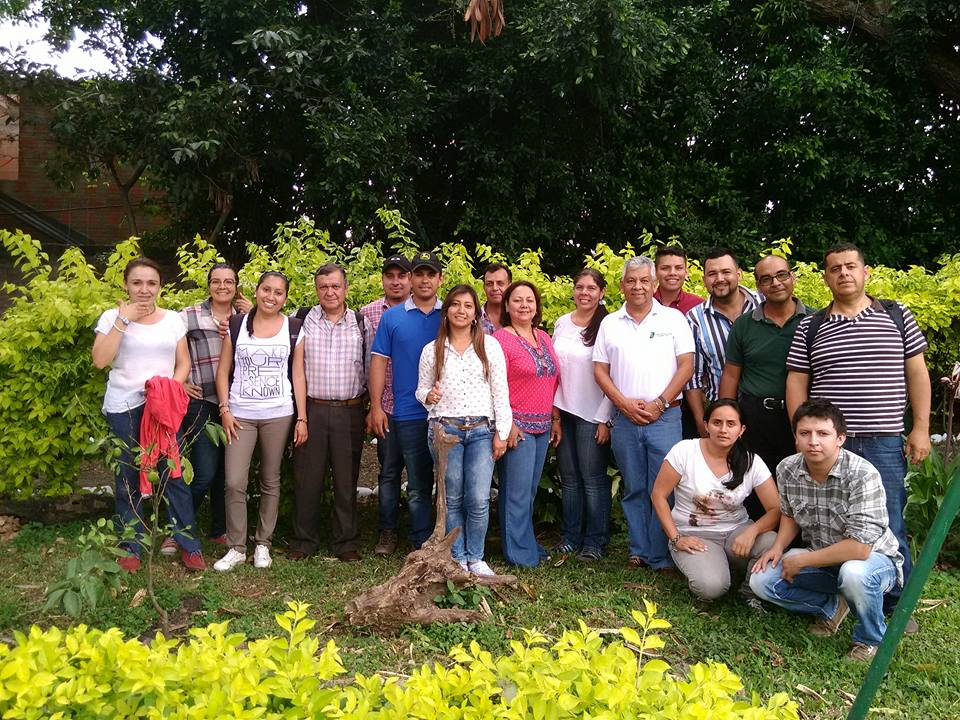 equipo_sag_valle